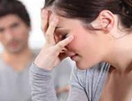 女性:功能性不孕